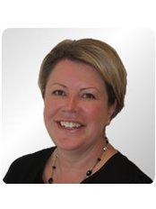 The Cosmetic Skin Clinic - Stoke Poges - Ms Tara Jackson