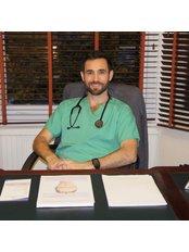 The Wellfield Skin Clinic - Windsor - Alma Medica, 47 Alma Road, Windsor, Berkshire, SL4 3HH,  0
