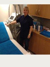 Bristol Laser Lipo Clinic - Greystoke Avenue, Westbury-on-Trym, Bristol, BS10 6AZ,
