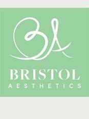 Bristol Aesthetics - 58 Queen Square, Bristol, BS1 4LF,