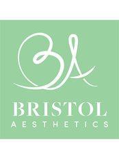 Bristol Aesthetics - 58 Queen Square, Bristol, BS1 4LF,  0