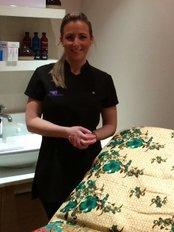 Visify Aesthetics Bristol - at Spa Naturel, Redcliffe Way, Bristol, Avon, BS1 6SQ,