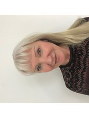 Miss Christine Wallace - Nurse Practitioner at Springwell Clinic