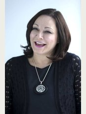 Springwell Clinic -  Stephanie Green, Clinic Director