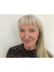Christine Roberts, Aesthetic Nurse Prescriber - Nurse Practitioner at Springwell Clinic