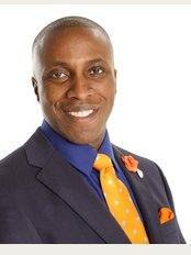 Bloom Clinic - Dr Boye D Adeboye