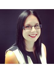 Mrs Bethany Mallinson - Practice Manager at Whitethorn Fields MediClinic