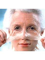 Plastic Surgeon Consultation - The Sarah Burge Clinic