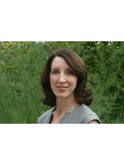 Dr Hillary Allan - Doctor at Woodford Medical Clinic - Cambridge