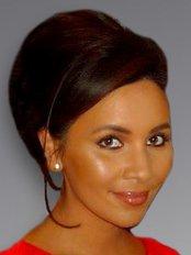 Jonquille Chantrey - Expert Aesthetics - Miss Jonquille Chantrey