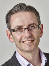 Dr Tim Pearce - Aesthetic Medicine Physician at SkinViva Alderley Edge