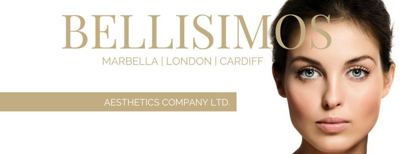 Bellisimos Aesthetics - Warrington