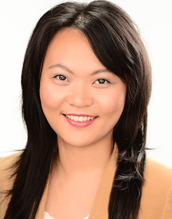 Dr. Nicole Dermatology - Cheshire