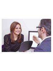 Medical Aesthetics Specialist Consultation - SkinViva Knutsford