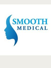 Smooth Medical at Lowton Warrington - 17 Bradwell Road, Lowton, Warrington, WA3 2NY,