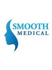 Smooth Medical at Lowton Warrington - 17 Bradwell Road, Lowton, Warrington, WA3 2NY,  0