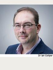 Cosmeticare Macclesfield - Dr Ian Collyer