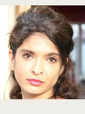 myskindesign - Stockport - Dr Naila Usmani MBChB BSc MRCP