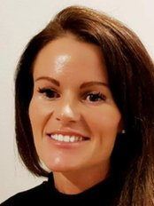 Miss Alison Royes - Aesthetic Medicine Physician at Dermaworks