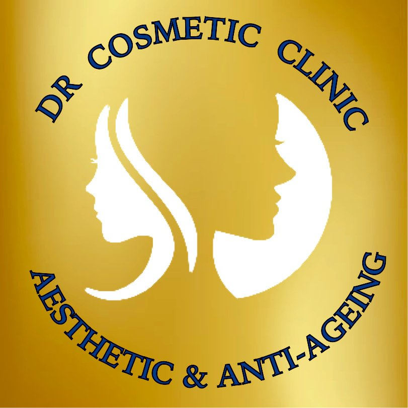 Dr Cosmetic Clinic - Ballymena