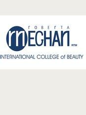 Roberta Mechan Medical - 115 Royal Avenue, Belfast, Belfast, Antrim, bt1 1ff,