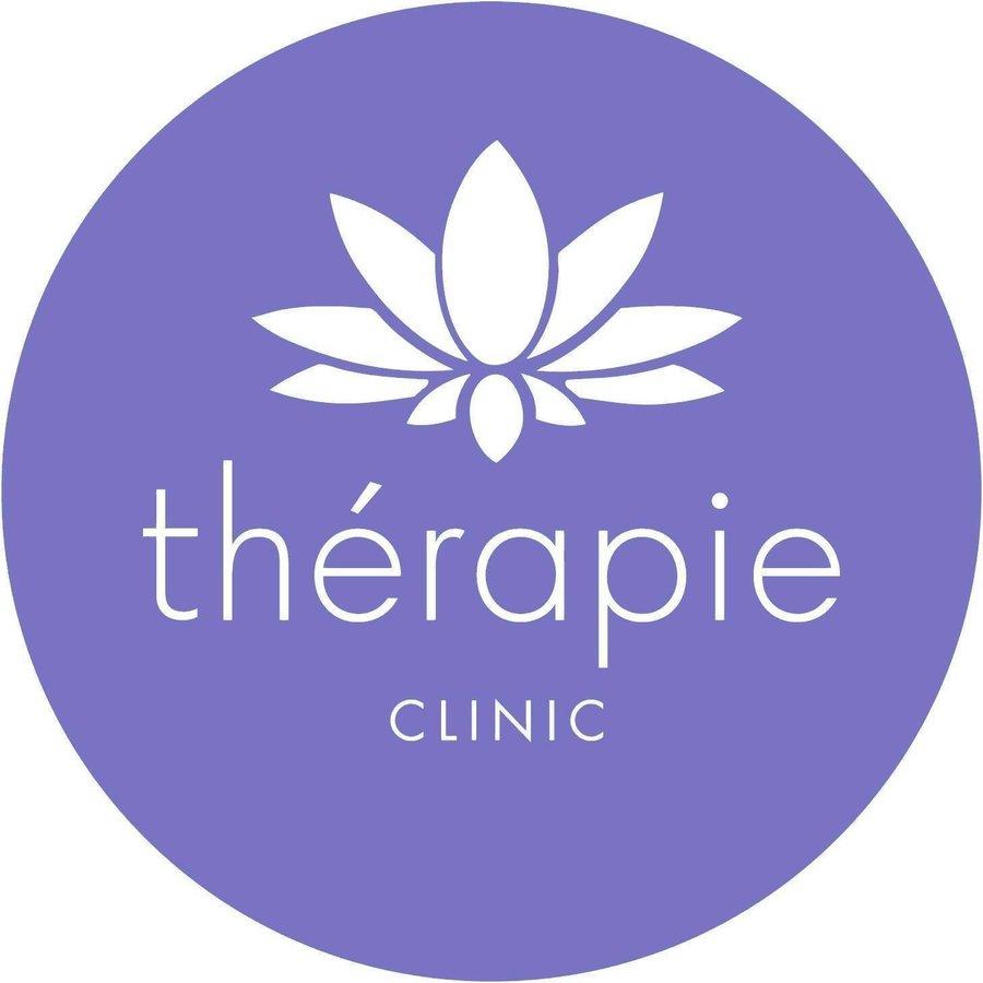 Therapie Clinic UK - Belfast