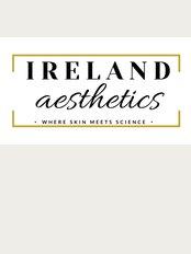 Ireland Aesthetics - Schomberg Avenue, Belfast, Northern Ireland, BT4 1HJ,