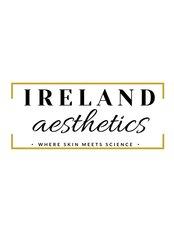Ireland Aesthetics - Schomberg Avenue, Belfast, Northern Ireland, BT4 1HJ,  0