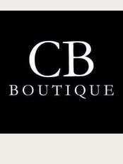 Catherine's Beauty Boutique - 50 Tully Road, Ballymena, BT42 3HH,
