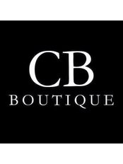 Catherine's Beauty Boutique - 50 Tully Road, Ballymena, BT42 3HH,  0