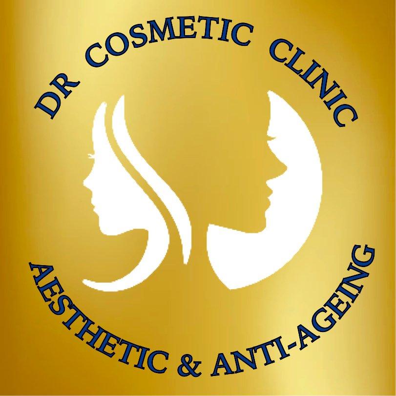Dr Cosmetic Clinic - Lisburn