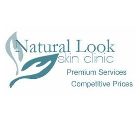 Natural Look Skin Clinic in Derry • Read 3 Reviews