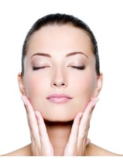 Treatment for Wrinkles - Centros Unico - Derby Intu