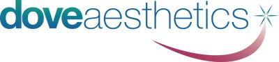 Dove Aesthetics skin clinic
