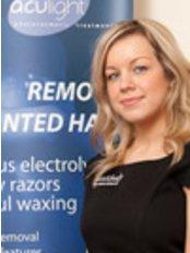 Face & Body Medi-Cosmetic Centre Ltd - 457a Burton Road, Littleover, Derby, DE23 6FQ,  0