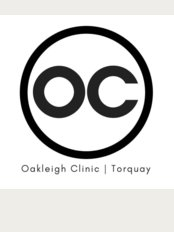 Oakleigh Clinic - Cary Cottage, Cary Avenue, Babbacombe, Torquay, Torbay, TQ1 3QT,