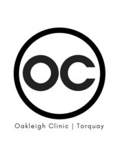 Oakleigh Clinic - Cary Cottage, Cary Avenue, Babbacombe, Torquay, Torbay, TQ1 3QT,  0