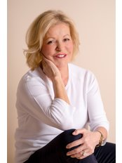 Oakleigh Clinic - aesthetic Practitioner Jane Reynolds