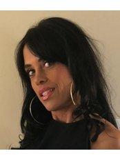 Ms Rhiannon White -  at Oakleigh Clinic