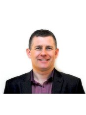 Brent Colvin - Practice Manager at Devon Laser Clinic