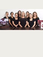 Lefroy Beauty Therapy - Musgrave House, Gandy Street, Exeter, EX4 3LS,