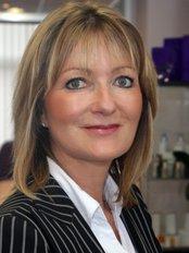 EvenLines Aesthetics - Dr Linda Eve MBBS