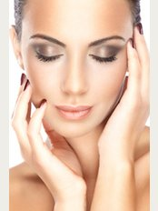 Resolve Laser Clinic - Bournemouth - 55 Howard Rd, Bournemouth, BH8 9EA,