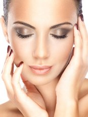 Resolve Laser Clinic - Bournemouth - 55 Howard Rd, Bournemouth, BH8 9EA,  0