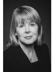 Mrs Karen Tapper - Aesthetic Medicine Physician at Harley Court Cosmetic Centres - Bournemouth