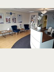 Harley Court Cosmetic Centres - Bournemouth - 173 New Road, West Parley, Bournemouth, Dorset, BH22 8ED,