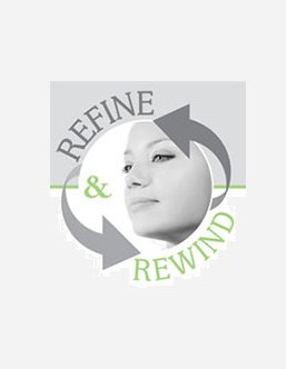 Refine and Rewind Beauty Me