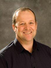 Mr Darryl Collier - Practice Director at Skintalks Medical Aesthetics