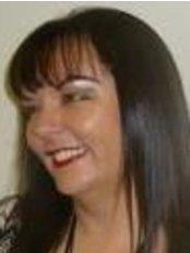 Ms Helena Collier - Nurse Practitioner at Skintalks Medical Aesthetics
