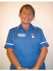 Angela Woodcock Clinic East Yorkshire - East Yorkshire